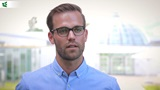 #2minutes: Tobias Trütsch on the Swiss Payment Monitor 2018