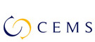 Logo CEMS